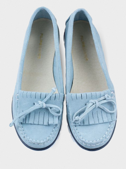 Мокасини  жіночі Filipe Shoes 8782-3199 розміри взуття, 2017
