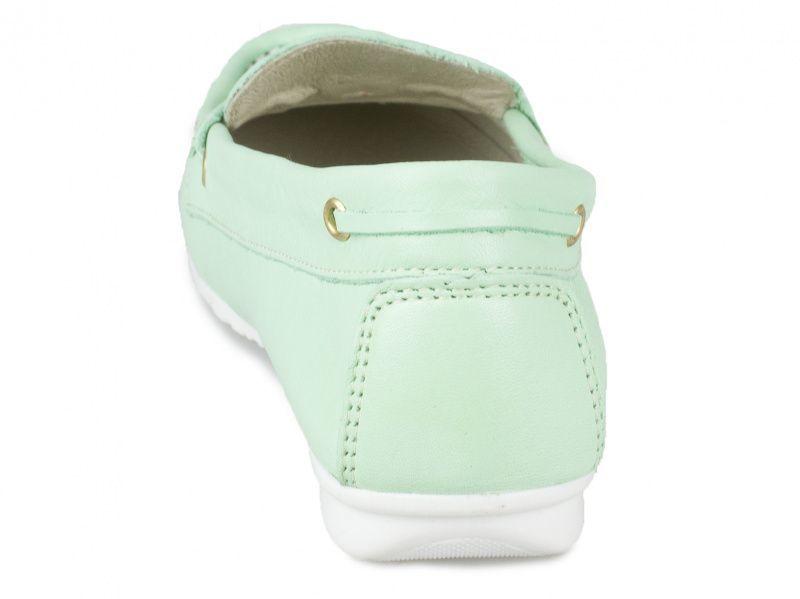 Мокасины женские Filipe Shoes UZ33 размеры обуви, 2017