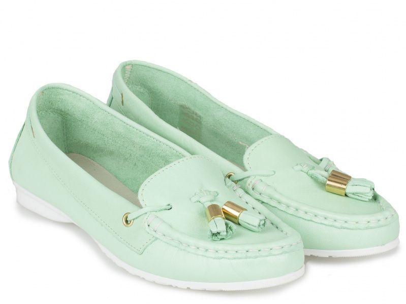 Мокасины женские Filipe Shoes UZ33 стоимость, 2017