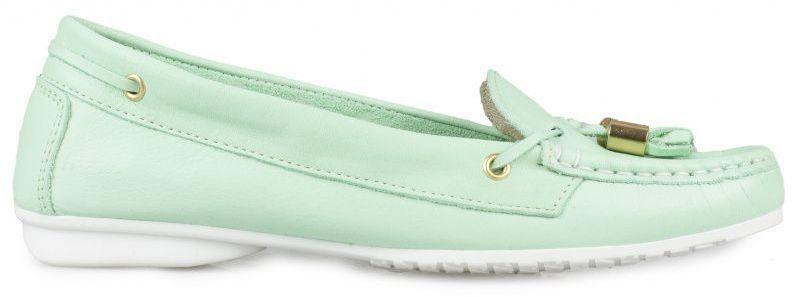 Мокасины женские Filipe Shoes модель UZ33 - купить по лучшей цене в ... 6e33e58528b