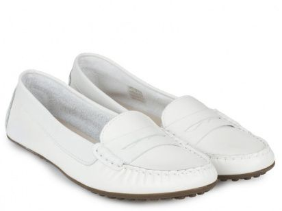 Мокасини Filipe Shoes - фото