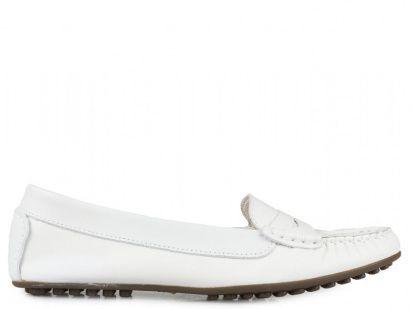 Мокасини  жіночі Filipe Shoes 9060-6616 , 2017