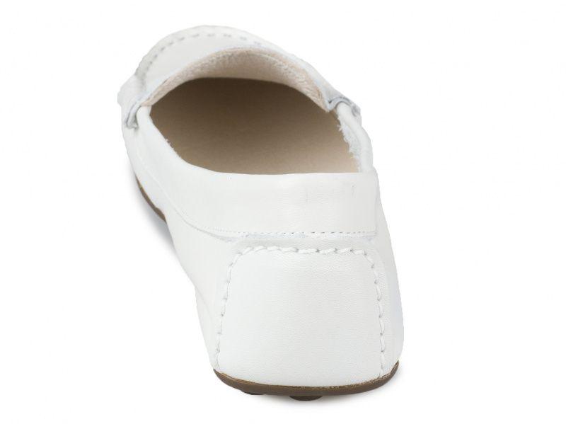 Мокасини  жіночі Filipe Shoes 9060-6616 купити взуття, 2017