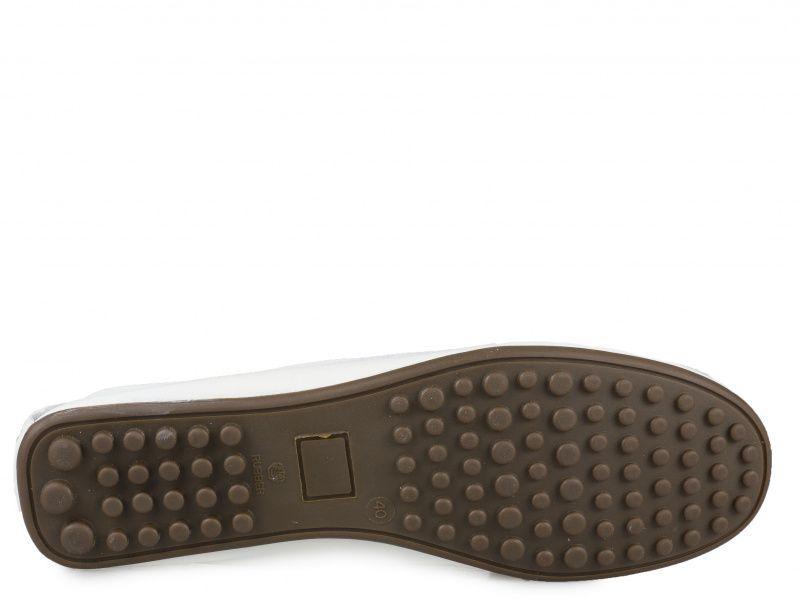 Мокасини  жіночі Filipe Shoes 9060-6616 брендове взуття, 2017