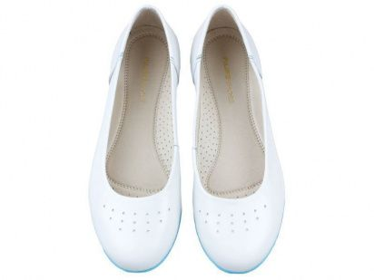 Балетки женские Filipe Shoes 10197-6616 размеры обуви, 2017