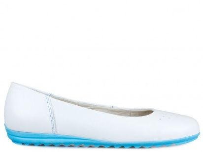 Балетки женские Filipe Shoes 10197-6616 , 2017