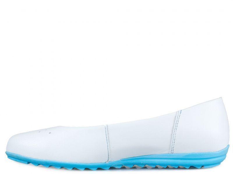 Балетки женские Filipe Shoes 10197-6616 купить обувь, 2017