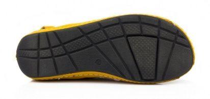 Босоножки для женщин Filipe Shoes 8731 брендовая обувь, 2017