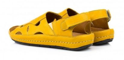 Босоножки для женщин Filipe Shoes 8731 размеры обуви, 2017