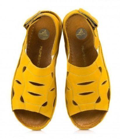 Босоножки для женщин Filipe Shoes 8731 купить обувь, 2017