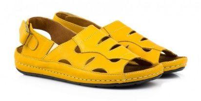 Босоножки для женщин Filipe Shoes 8731 модная обувь, 2017