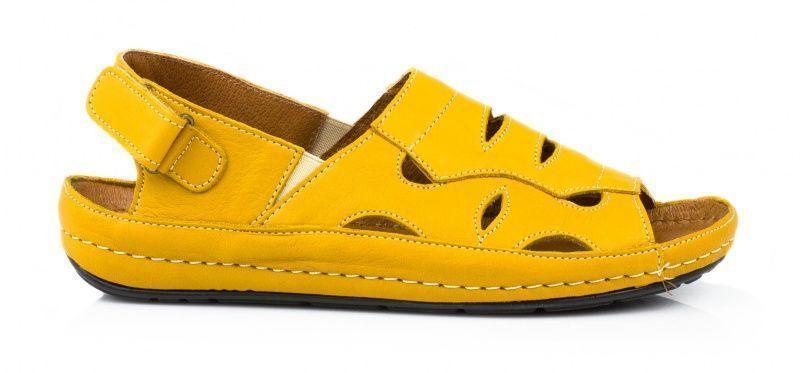 Босоножки для женщин Filipe Shoes 8731 , 2017