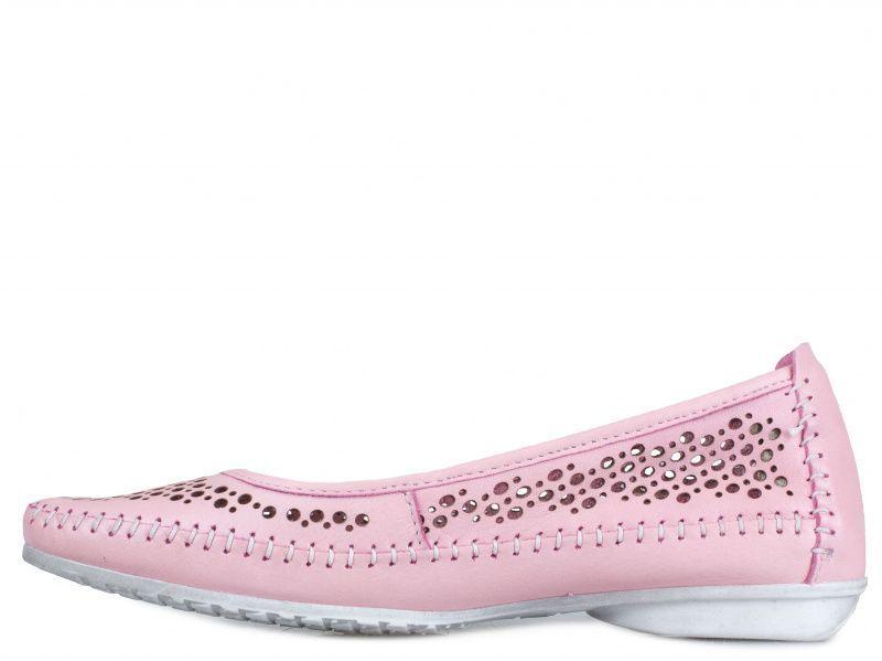 Балетки женские Filipe Shoes UZ40 купить в Интертоп, 2017
