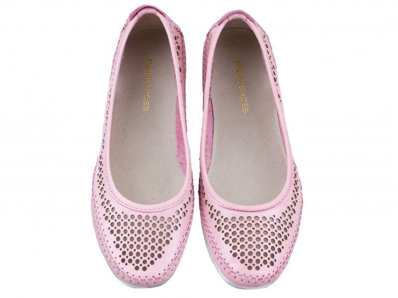 Балетки женские Filipe Shoes UZ40 продажа, 2017