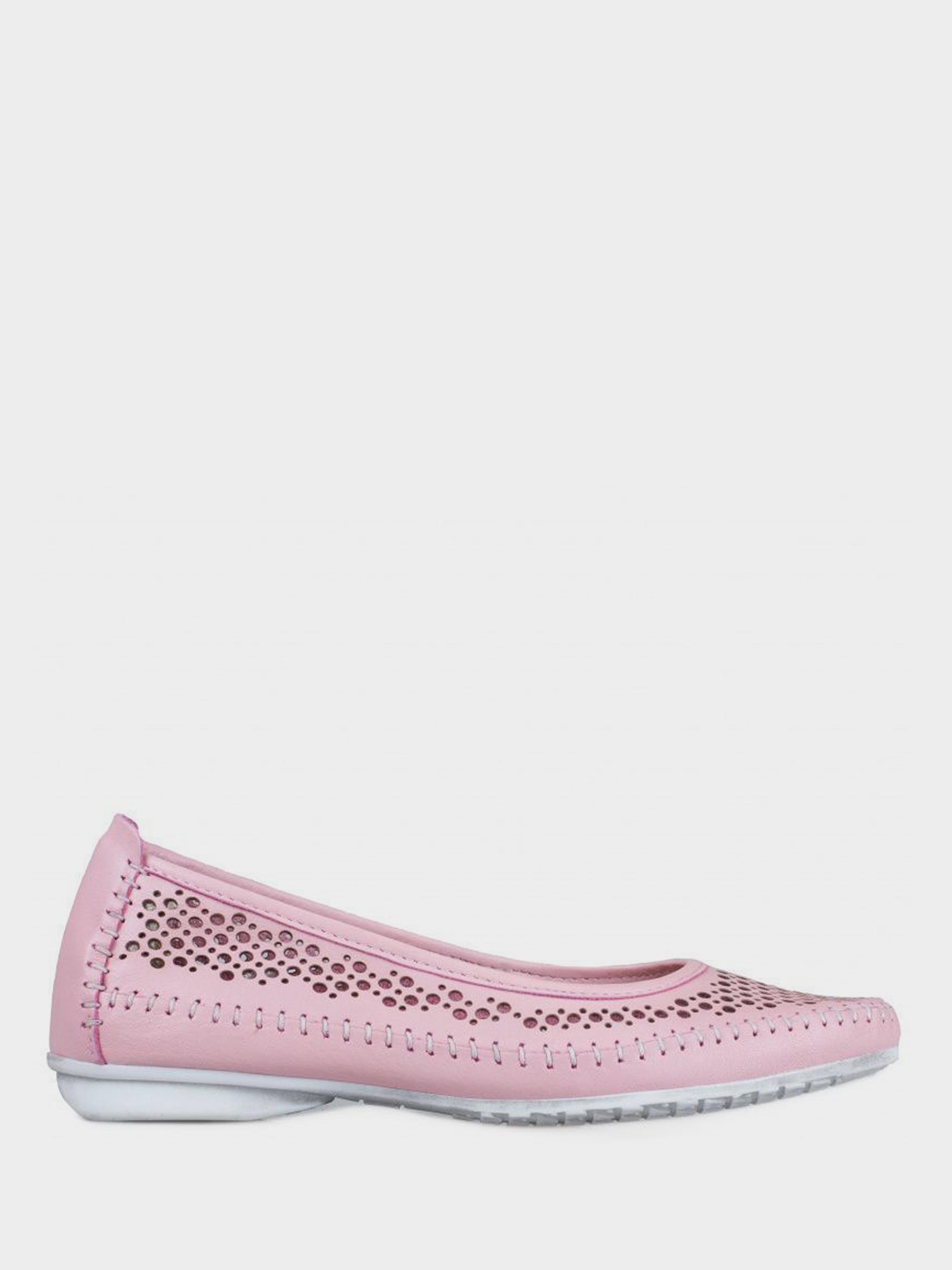 Балетки женские Filipe Shoes UZ40 размерная сетка обуви, 2017