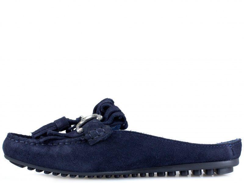 Шлёпанцы женские Filipe Shoes 10214-3328 брендовая обувь, 2017