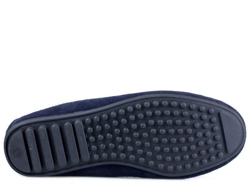 Шлёпанцы женские Filipe Shoes 10214-3328 размеры обуви, 2017