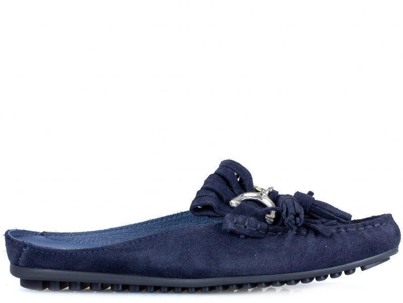 Шлёпанцы женские Filipe Shoes 10214-3328 купить обувь, 2017
