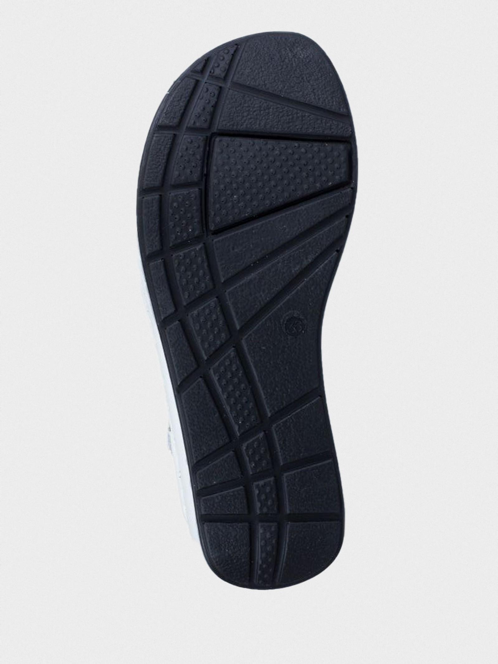Сандалі  жіночі Filipe Shoes 8100-6616 купити взуття, 2017