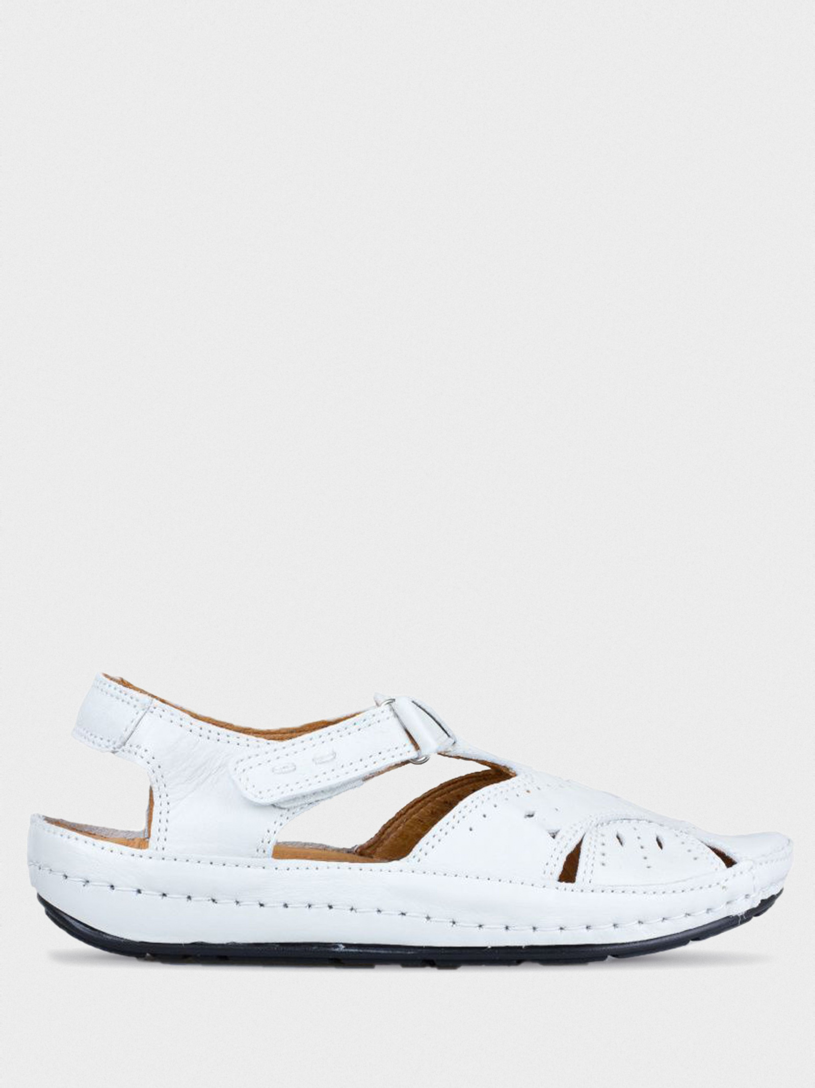 Сандалі жіночі Filipe Shoes 8100-6616 - фото
