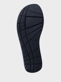 Сандалии женские Filipe Shoes UZ45 продажа, 2017