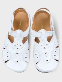 Сандалии женские Filipe Shoes UZ45 стоимость, 2017