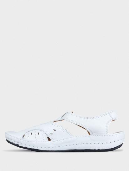 Сандалі  жіночі Filipe Shoes 8100-6616 , 2017