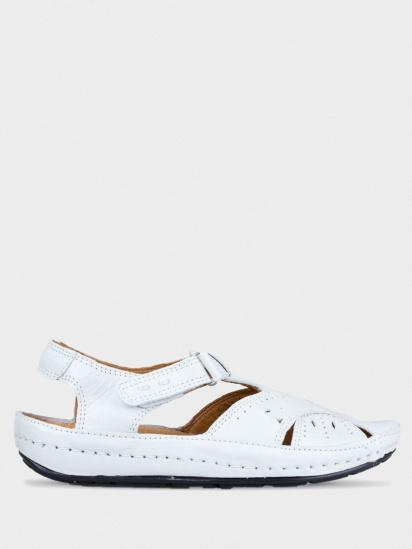Сандалі  жіночі Filipe Shoes 8100-6616 модне взуття, 2017