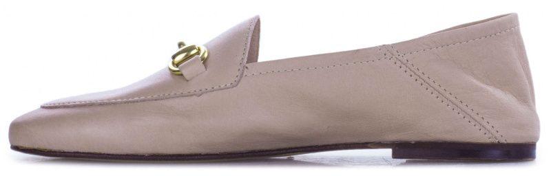 Мокасины для женщин Filipe Shoes мокасини жін.(36-41) UZ46 размерная сетка обуви, 2017
