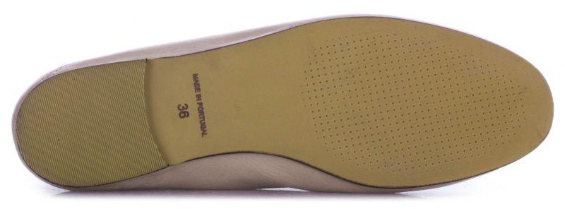 Мокасины для женщин Filipe Shoes мокасини жін.(36-41) UZ46 цена, 2017