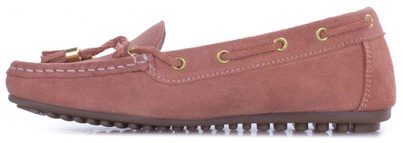 Мокасини  для жінок Filipe Shoes мокасини жін.(36-41) 9809-3354 вибрати, 2017