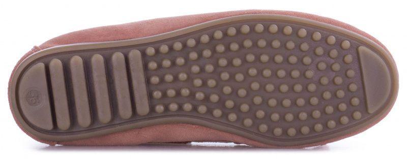Мокасини  для жінок Filipe Shoes мокасини жін.(36-41) 9809-3354 ціна, 2017