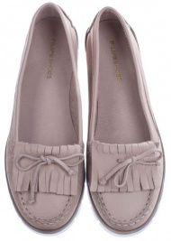 Мокасины для женщин Filipe Shoes мокасини жін.(36-41) 8782-7591 бесплатная доставка, 2017