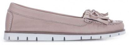 Мокасины для женщин Filipe Shoes мокасини жін.(36-41) 8782-7591 примерка, 2017