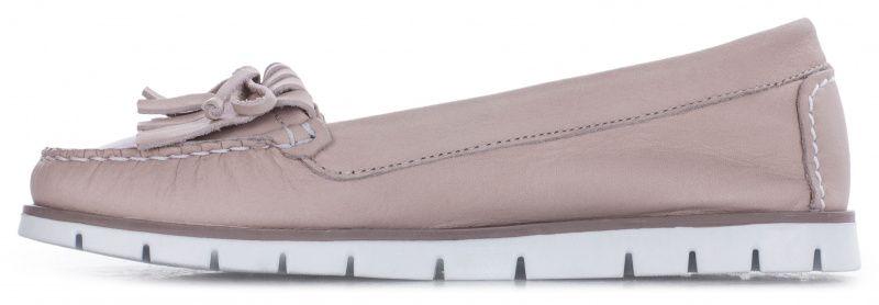 Мокасины для женщин Filipe Shoes мокасини жін.(36-41) 8782-7591 выбрать, 2017
