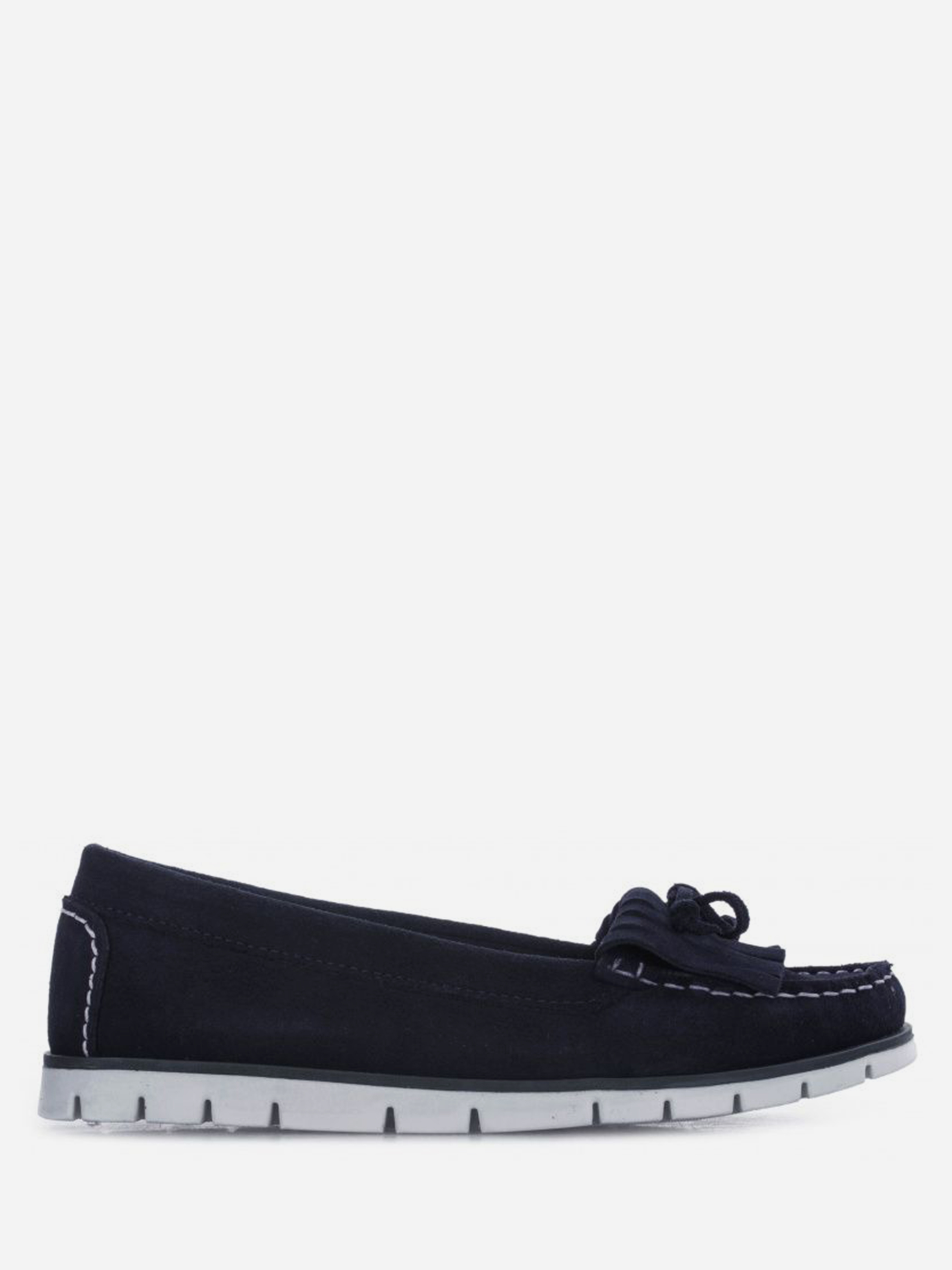 Мокасины для женщин Filipe Shoes мокасини жін.(36-41) UZ50 продажа, 2017