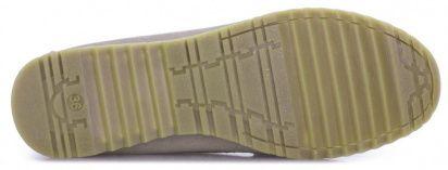 Мокасини  для жінок Filipe Shoes мокасини жін.(36-41) 9597-3929 ціна, 2017