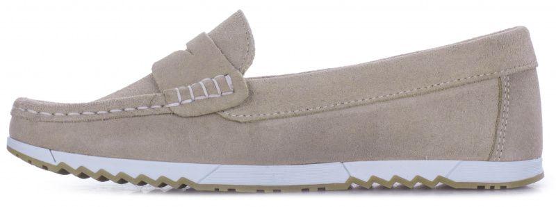 Мокасини  для жінок Filipe Shoes мокасини жін.(36-41) 9597-3929 вибрати, 2017