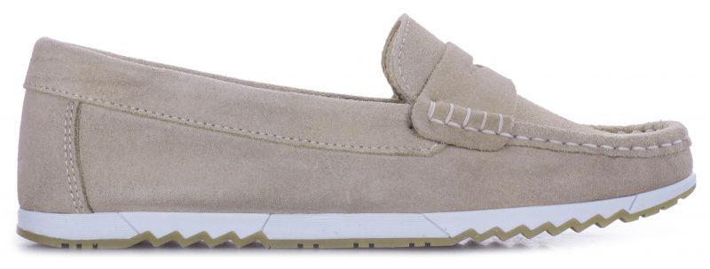 Мокасини  для жінок Filipe Shoes мокасини жін.(36-41) 9597-3929 примірка, 2017