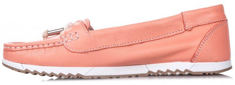 Мокасины для женщин Filipe Shoes мокасини жін.(36-41) UZ53 размерная сетка обуви, 2017