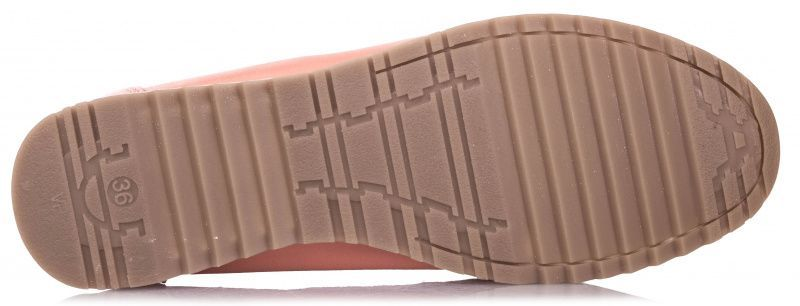 Мокасины для женщин Filipe Shoes мокасини жін.(36-41) UZ53 цена, 2017