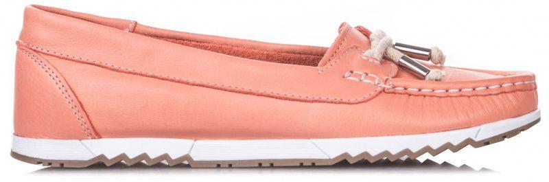 Мокасины для женщин Filipe Shoes мокасини жін.(36-41) UZ53 продажа, 2017