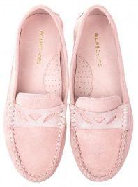 Мокасины для женщин Filipe Shoes мокасини жін.(36-41) 8320-3746 бесплатная доставка, 2017