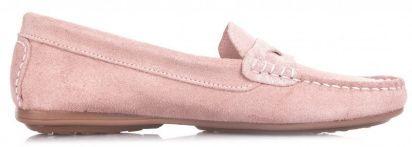 Мокасины для женщин Filipe Shoes мокасини жін.(36-41) 8320-3746 примерка, 2017