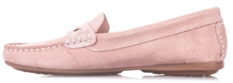 Мокасины для женщин Filipe Shoes мокасини жін.(36-41) UZ55 размерная сетка обуви, 2017
