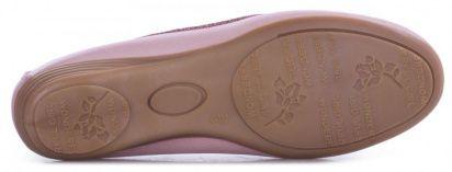 Мокасини  для жінок Filipe Shoes мокасини жін.(36-41) 5166-5860 ціна, 2017