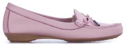 Мокасини  для жінок Filipe Shoes мокасини жін.(36-41) 5166-5860 примірка, 2017