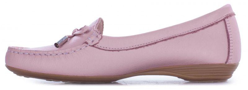 Мокасини  для жінок Filipe Shoes мокасини жін.(36-41) 5166-5860 вибрати, 2017