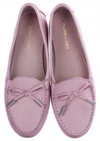 Мокасины для женщин Filipe Shoes мокасини жін.(36-41) UZ56 брендовая обувь, 2017