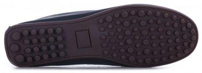Мокасини  для жінок Filipe Shoes мокасини жін.(36-41) 9060-6654 ціна, 2017